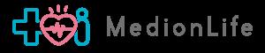 医療アクセスを改善するメディア「MedionLife」