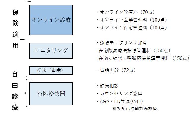 no7_4分割オンライン診療(改)