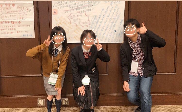 intervew4_shuugou_editor