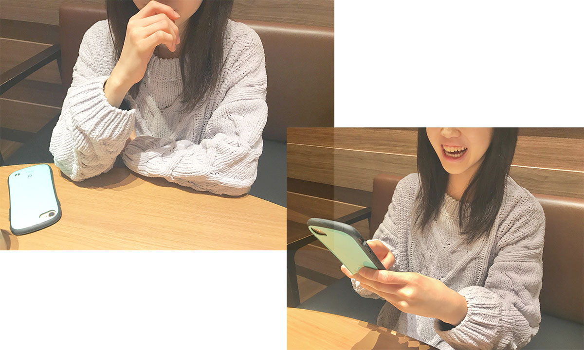 interview_yuna_2